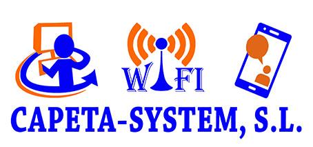 Capeta System