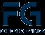Federico Giner