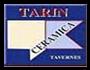 Tarín Cerámica