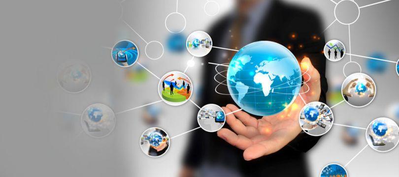 Capeta SystemDiseño Web, Hosting, Dominios y Correo Electrónico
