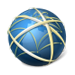 Capeta System Diseño Web, Hosting, Dominios y Correo Electrónico