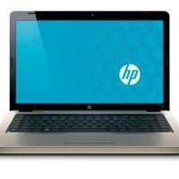 HP G62-B86SS